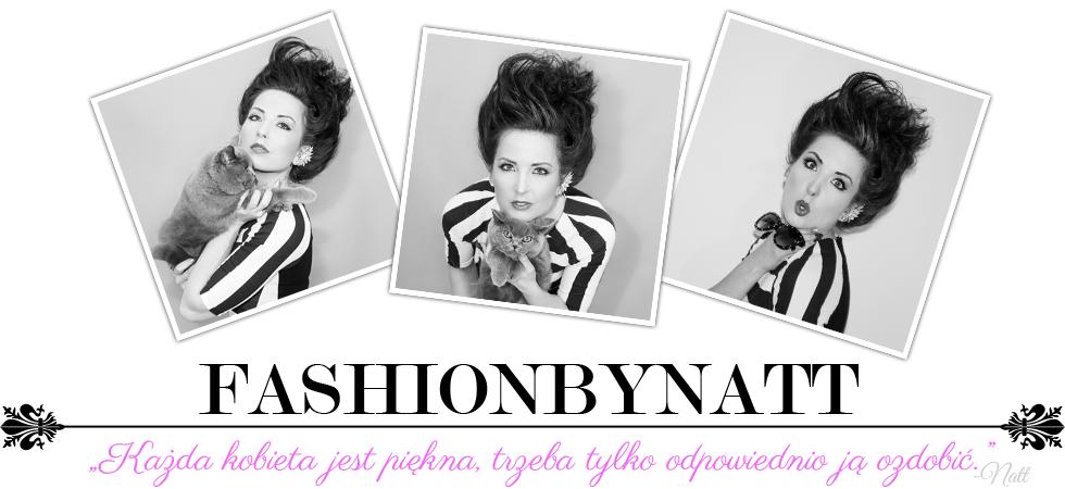 fashionbynatt