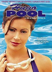 Hugo Pool (1997)