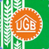 Utkal Grameen Bank Recruitment 2015 - 213 Officer and Office Assistant Posts