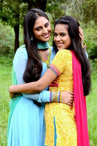 Manvi With Cute Smile Manvi Crying Manvi Jewika And Viran