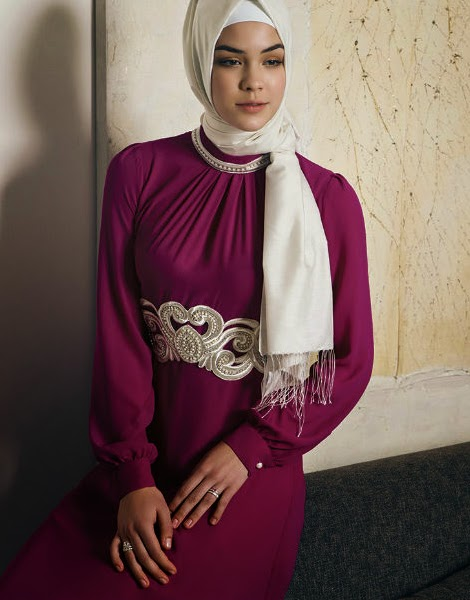 style-hijab-fashion-avenna-2014