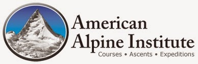 American Alpine Institute