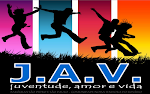 Visite o Blog do JAV
