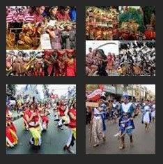 Manfaat Dari Keberagaman Seni Dan Budaya