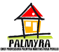 Escola Palmyra