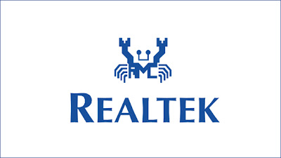 Realtek High Definition Audio لتعريف