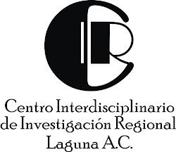 CIIR Laguna, A.C.