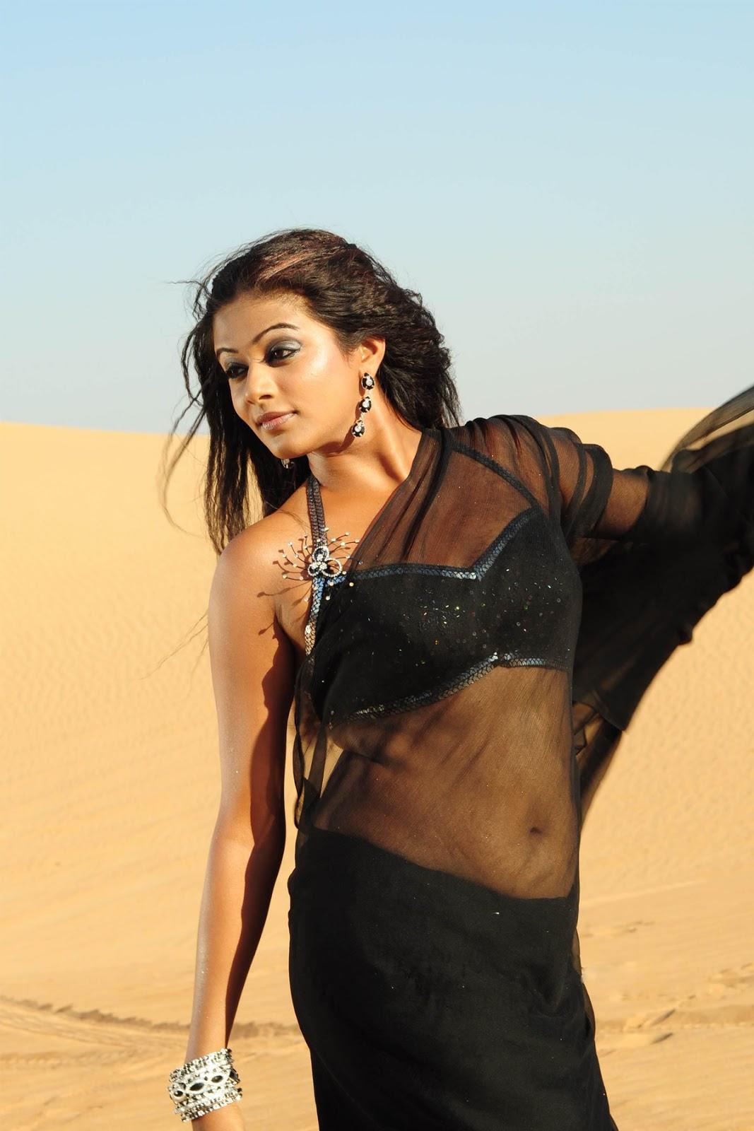Bollywood Priyamani Hot Pics In Saree