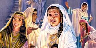 Чем Свидетели Иеговы объясняют свои многочисленные лжепророчества?