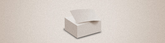 30 Eco Friendly Recycled Paper Business Card Designs