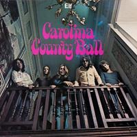 [1974] - Carolina County Ball
