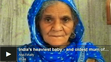 http://funchoice.org/video-collection/indias-heaviest-baby-and-oldest-mum