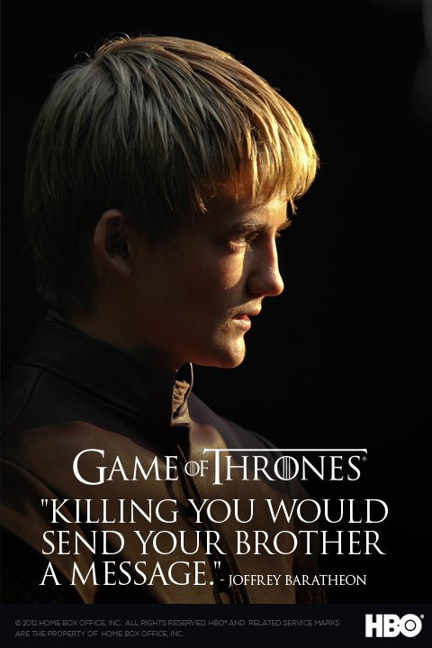 game of thrones poster gallery1