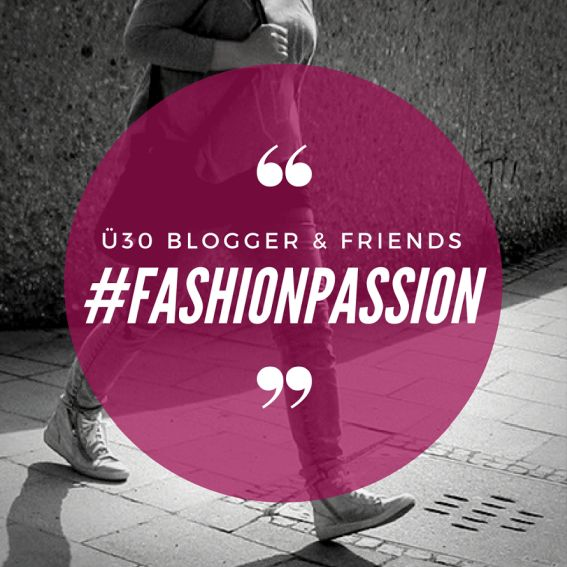 #fashionpassion