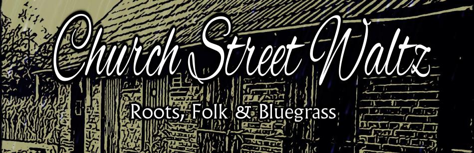 Church Street Waltz