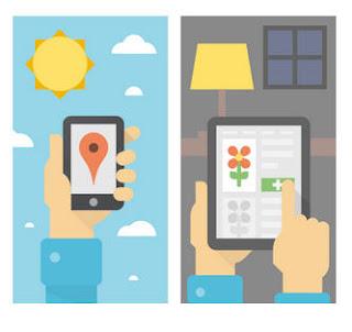 google adwords enhanced campaigns contextual