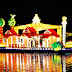 Magic of the Night Boat Parade 2012