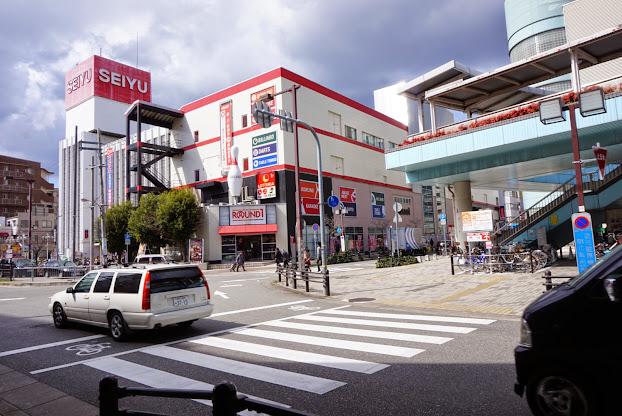 大阪の空港はいくつ?関西全体でいくつあるの? |  …