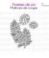 http://www.4enscrap.com/fr/les-matrices-de-coupe/247-pommes-de-pin.html?search_query=pomme+de+pin&results=1