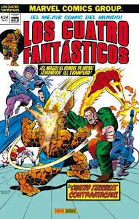 http://www.nuevavalquirias.com/comprar-los-cuatro-fantasticos-los-cuatro-terribles-contraatacan.html