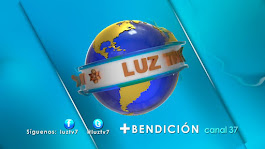 Luz Tv Internacional