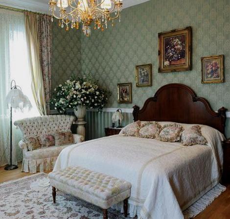 Victorian bedroom designs best bathroom in ideas for Victorian bedroom designs