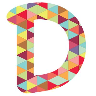 dubsmash app download