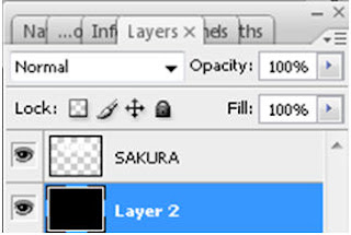 choose+resteriza+type+and+control-click+on+the+layer