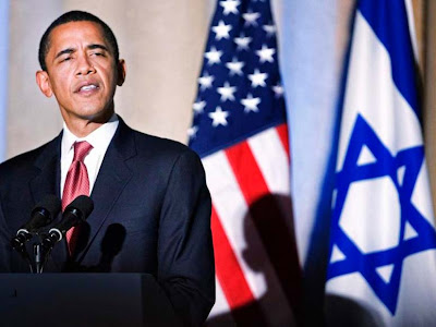la+proxima+guerra+obama+chantajeado+ataque+a+iran+gay