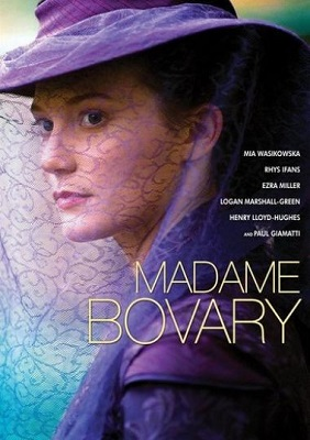 Madame Bovary – Legendado