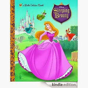 http://www.amazon.com/Sleeping-Beauty-Disney-Princess-Little-ebook/dp/B00GK523H2/ref=sr_1_1?s=digital-text&ie=UTF8&qid=1410794752&sr=1-1&keywords=sleeping+beauty