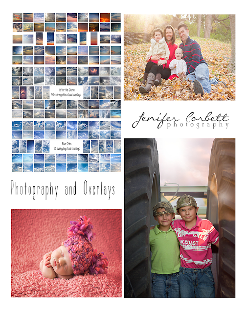 https://www.facebook.com/pages/Jenifer-Corbett-Photography/301769876552294