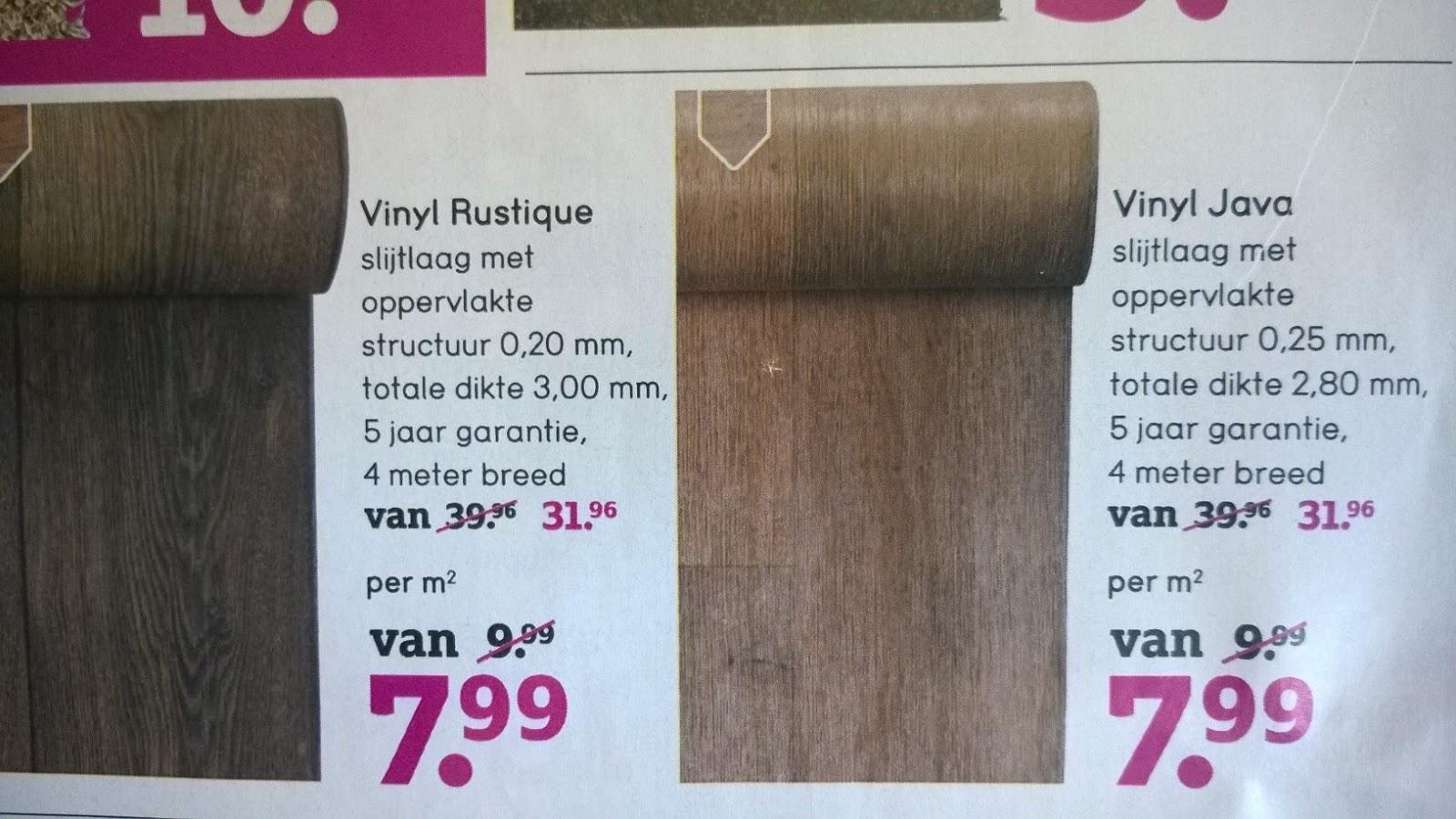 Vinyl vloer goedkoop gamma images vinyl vloer outlet