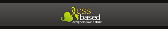 CSS Based