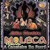 MOLECA 100 VERGONHA - CD DO DVD em Fortaleza