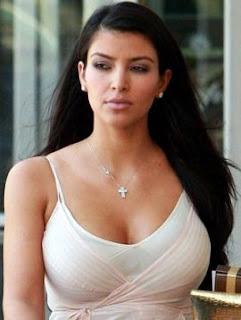 u8_Kim-Kardashian-2.jpg