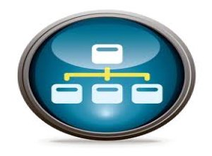 cara membuat sitemap,apa itu sitemap, apa fungsi sitemap