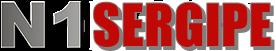 N1 Sergipe | Notícias de Riachuelo e Cidades Sergipana