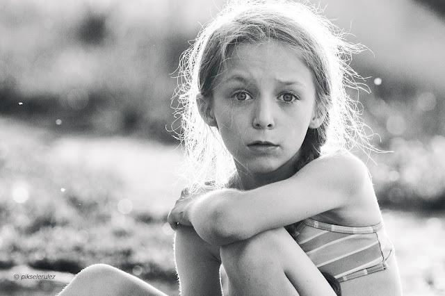 lato na wsi, kids, countryside, wieś. POlska, Agata RAszke