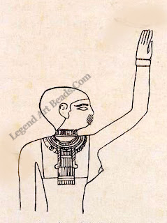 Daughter of Khufu-khaf