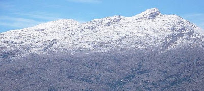 Snow-on-the-Cape-Mountains