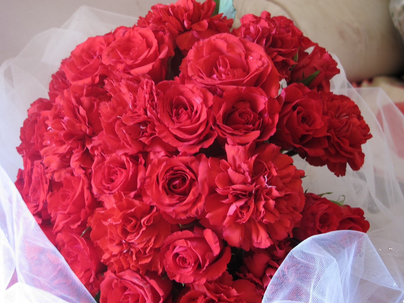 What does roses symbolize images symbol and sign ideas what does the color of your wedding mean beauty make up known as a quiet and biocorpaavc