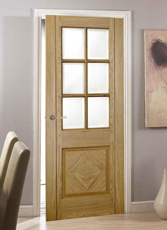 new interior office doors from magnet trade exotic house
