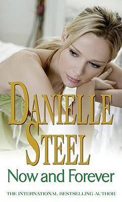 Library « Danielle Steel