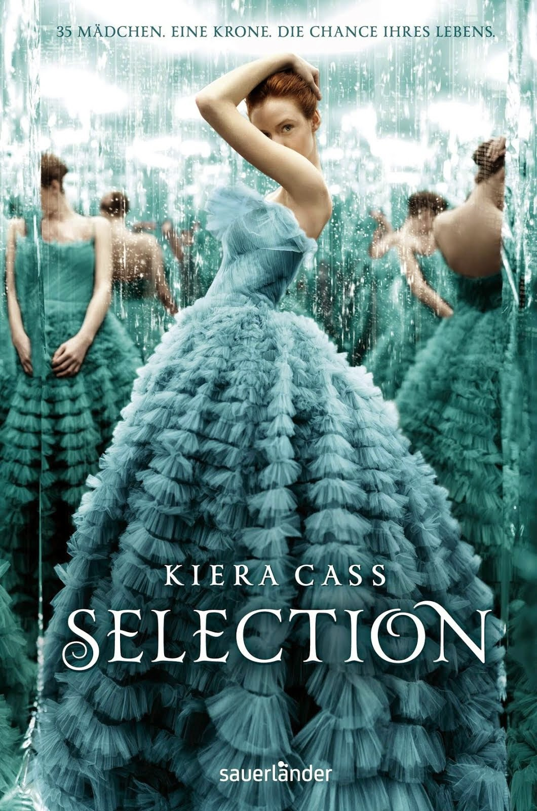 http://lecturesetcie.blogspot.com/2014/08/chronique-kiera-cass-fait-sa-selection.html
