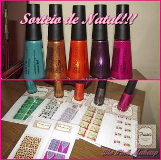 http://bio-pink.blogspot.com.br/p/sorteios.html