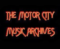 Detroit Rock History!