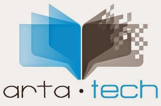 Arta Tech