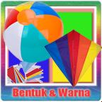 https://play.google.com/store/apps/details?id=com.indocipta.belajarwarna