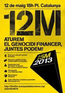 12M15M 2013
